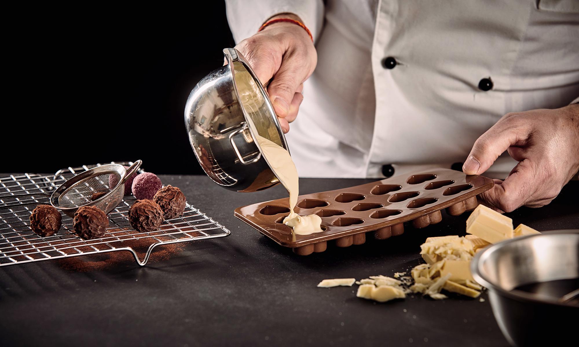 xocolea-produktion