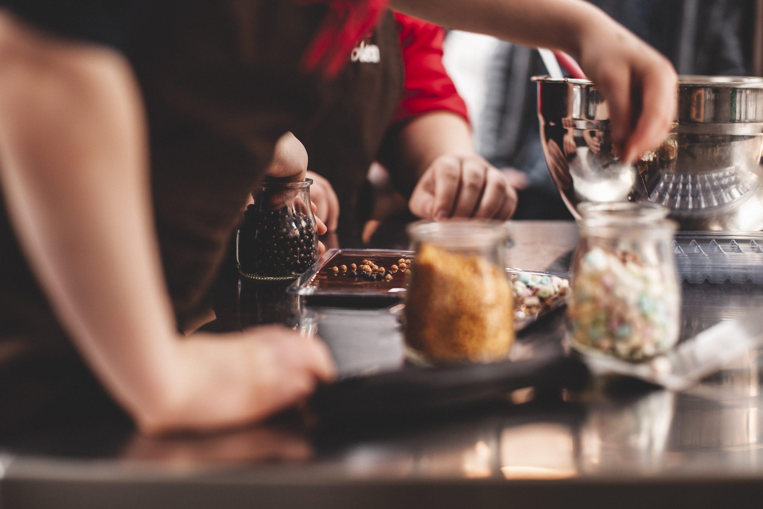 xocolea-schhokoladenmanufaktur-olpe-sauerland_MG_4595